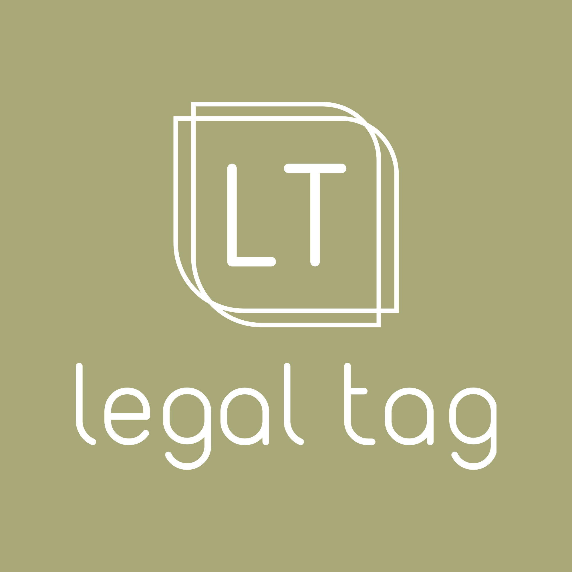 Legal Tag Abogados
