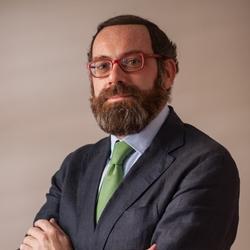 Francisco Javier  Cabrera