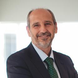 Manuel Camas