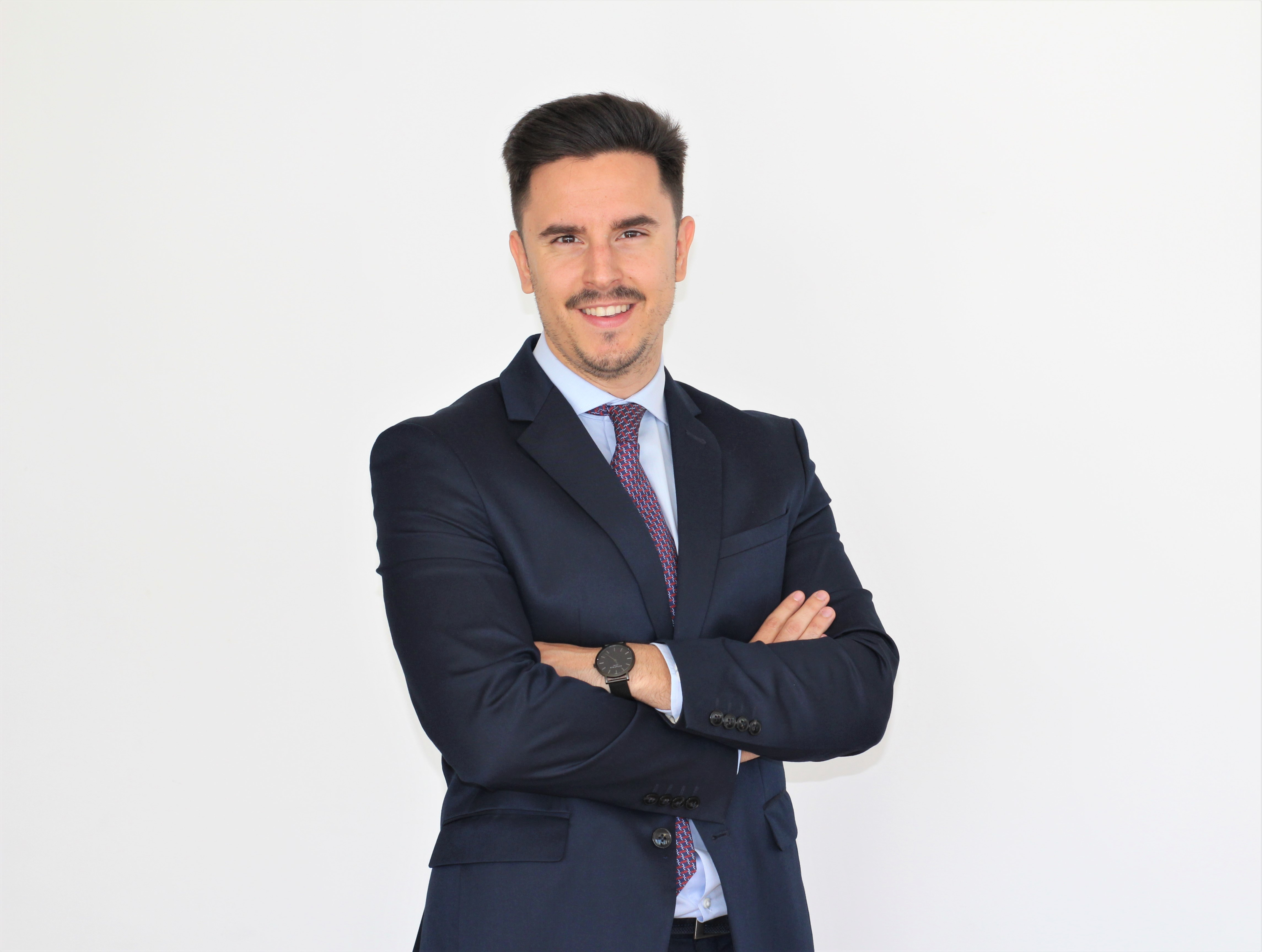 Manuel  Hernández Sandoval