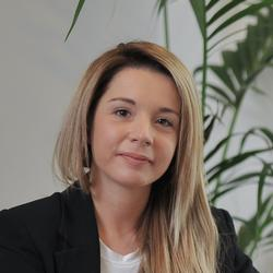 Beatriz  Uriarte