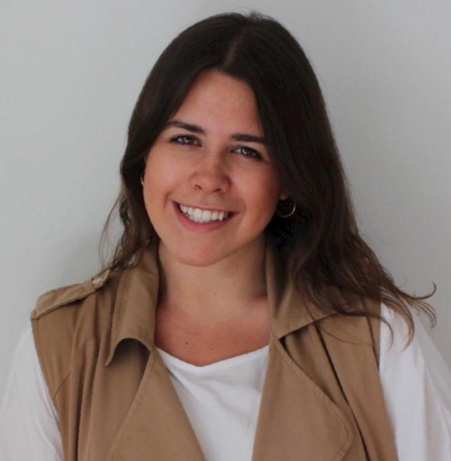 Marina  Martínez Pedreño