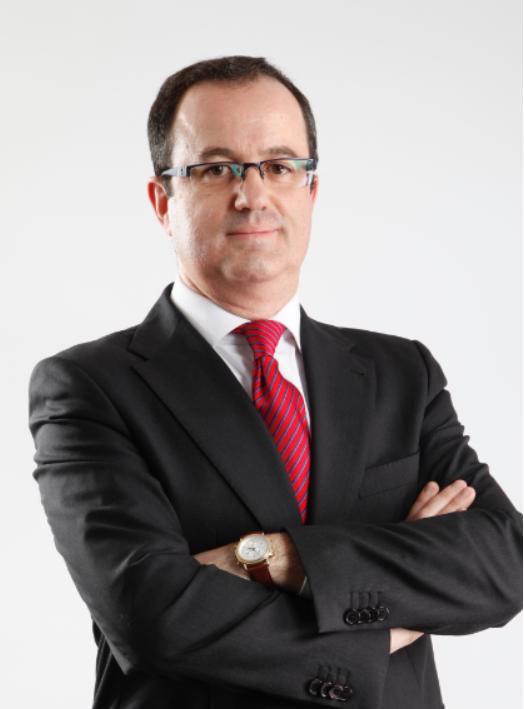 Pedro  Saturio