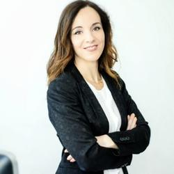 Vanessa  Páez Ortiz