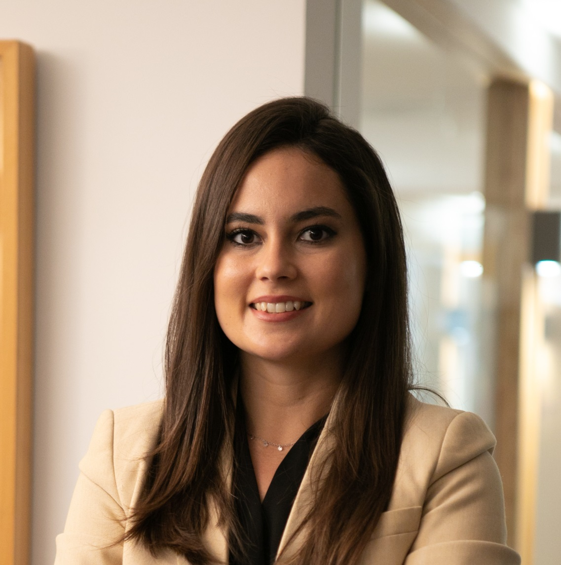 Mª Dolores  Jiménez Guerrero
