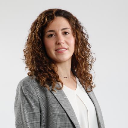 Soledad Bernal