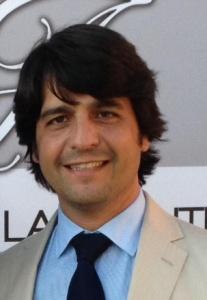 Manuel González Pérez