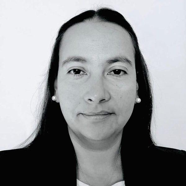 Mónica  Navarro