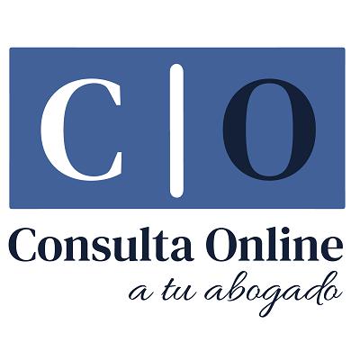 Consulta Online a tu Abogado