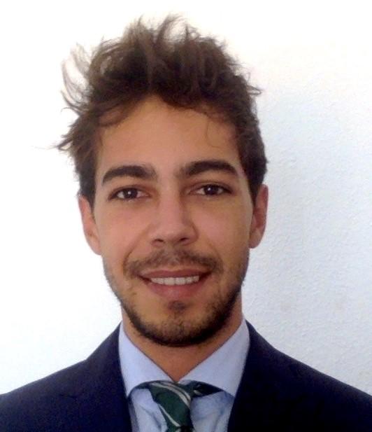 Jorge Martínez Galván