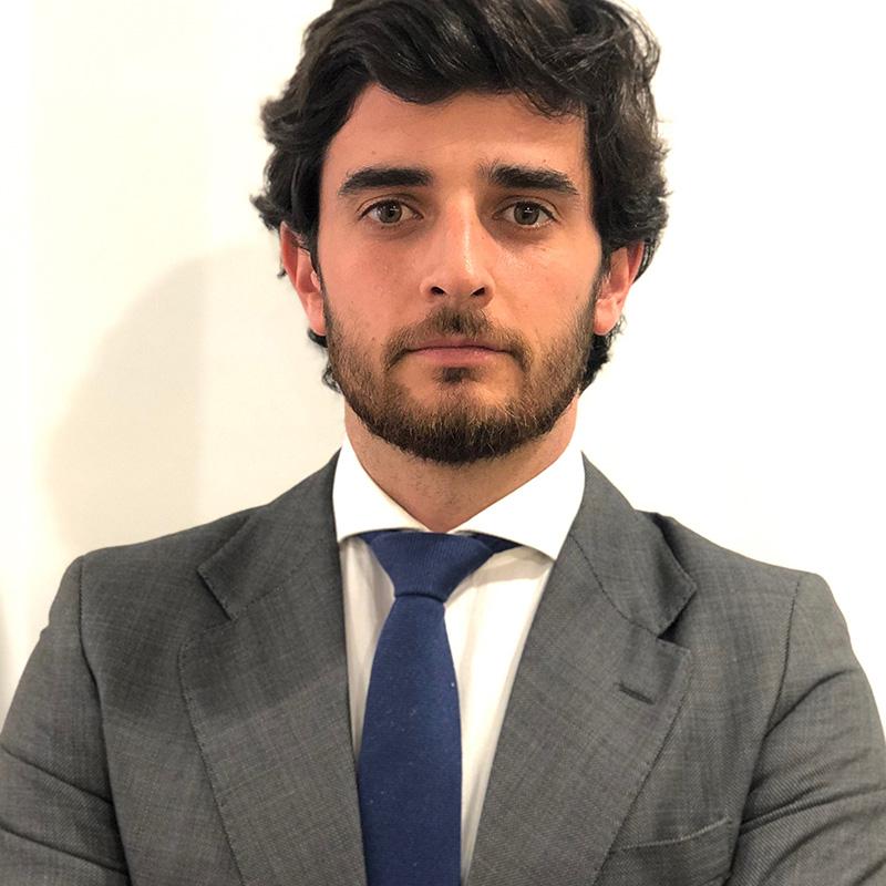 Luis Gómez Aguirre