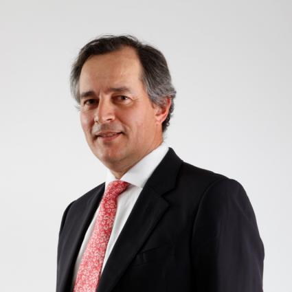 Ignacio  Díez de Rivera