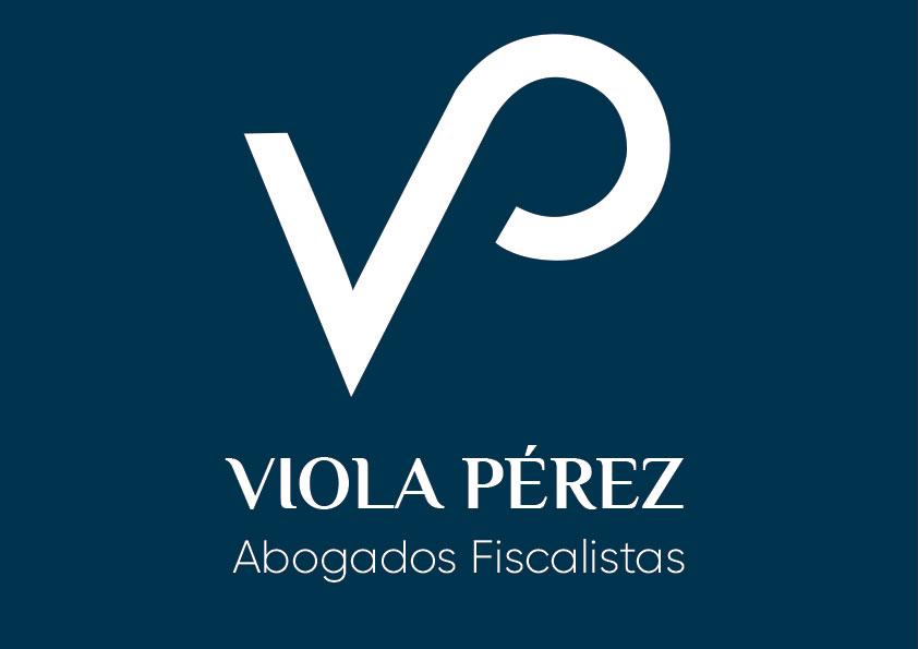 Viola Pérez Abogados Fiscalistas