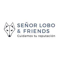 Señor Lobo & Friends