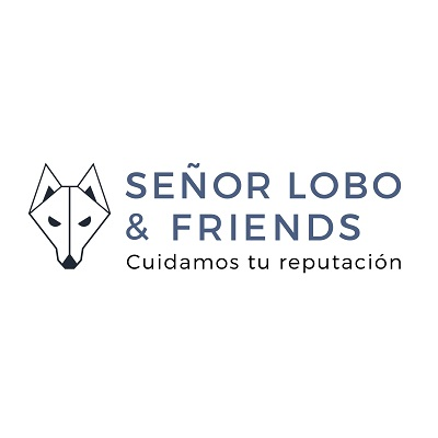 Señor Lobo & Friends