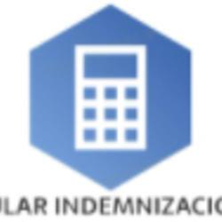 CalcularIndemnizacion.ES