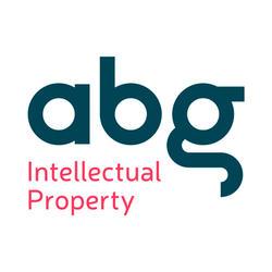 ABG Intellectual Property