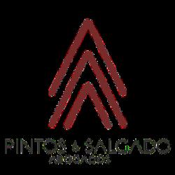 Pintos & Salgado Abogados