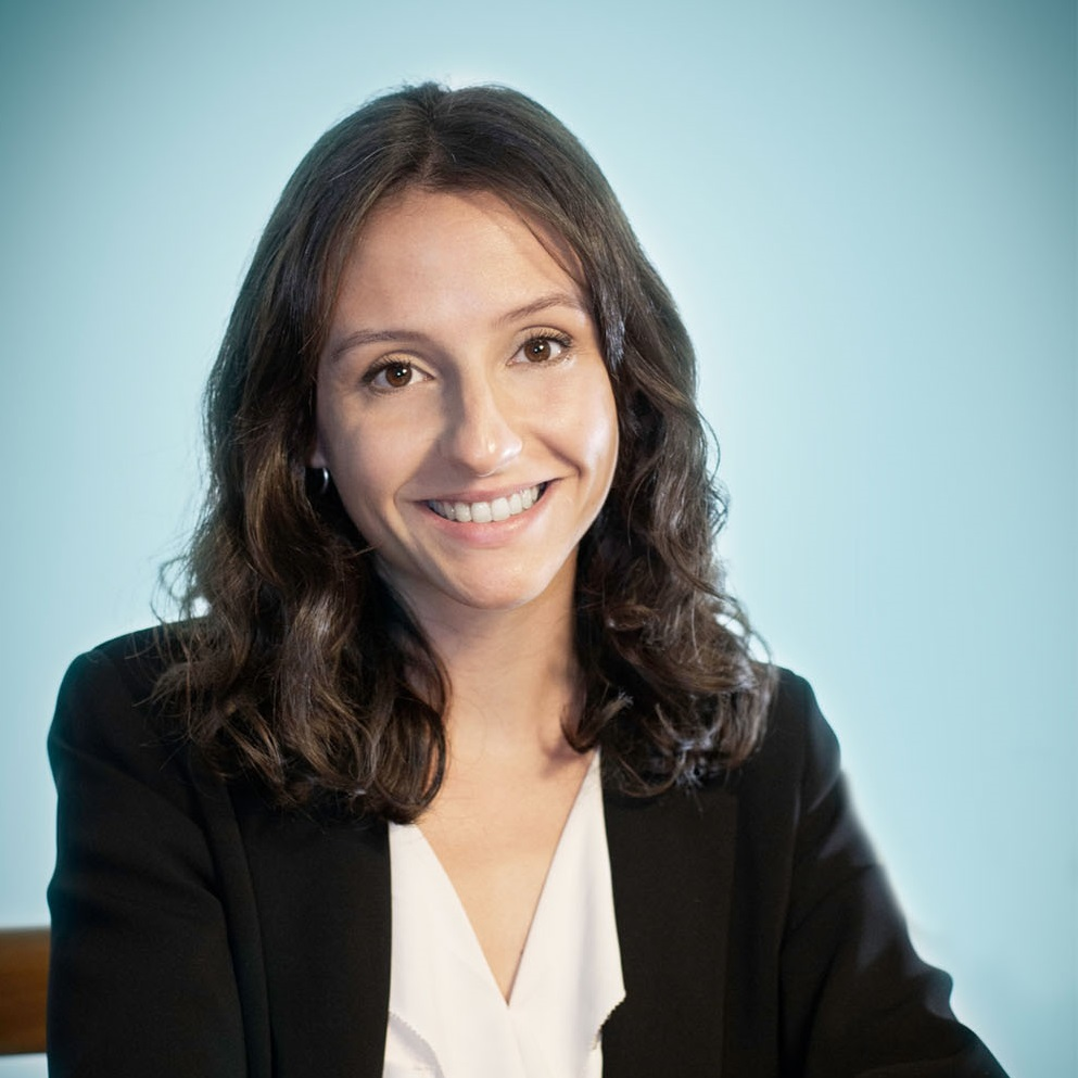 Natalia  Ontiveros Núñez