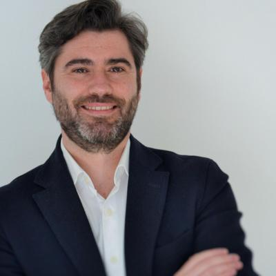 Guillermo  Pérez Alonso