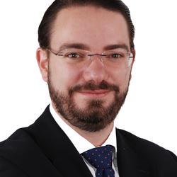 Pelayo de Salvador Morell