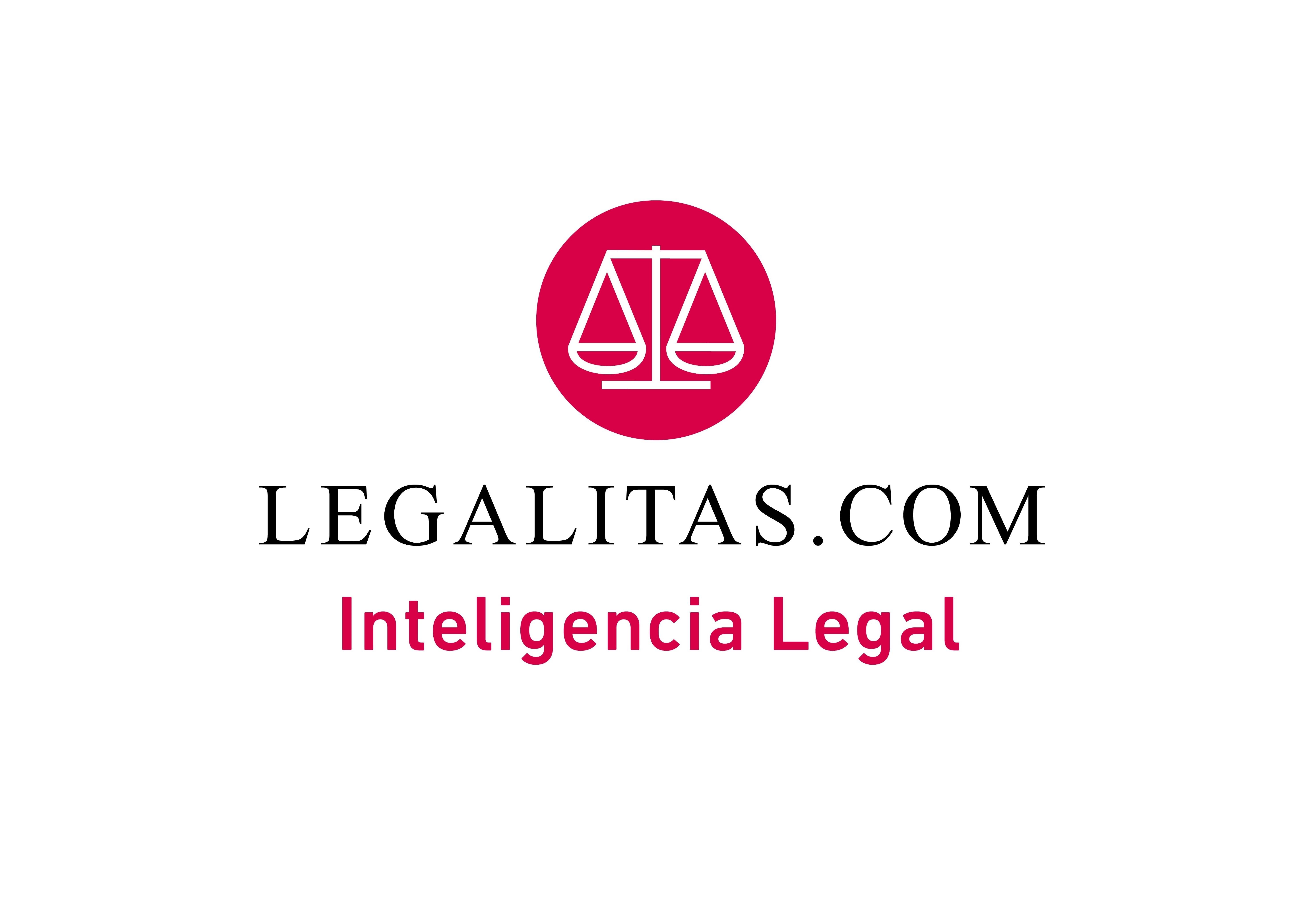 Grados de incapacidad permanente: procedimiento de declaración y ...