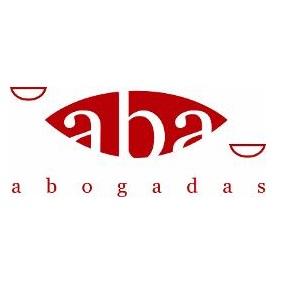 ABA Abogadas