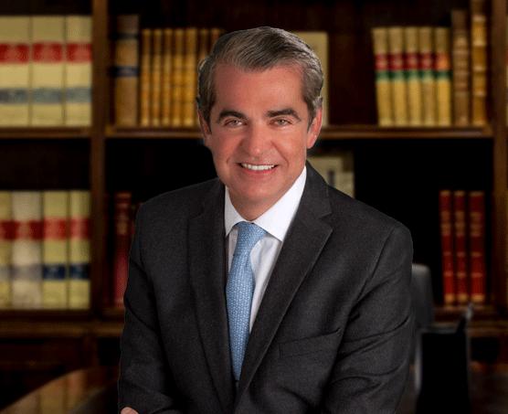 Juan Ignacio  Navas Marqués