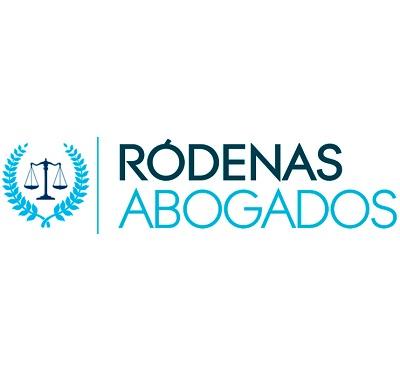 Abogados Rodenas Madrid