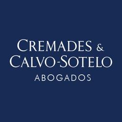 Cremades & Calvo-Sotelo Abogados