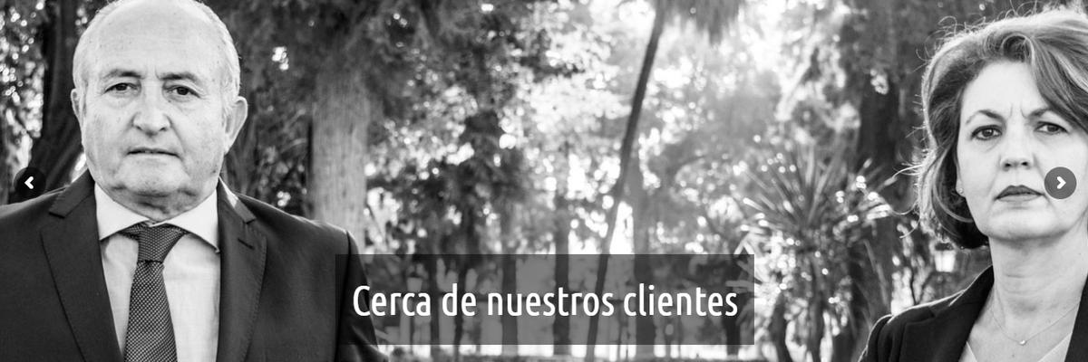 Gutiérrez | Beuster Abogados