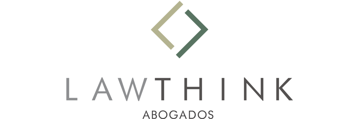 LAW  THINK  Abogados