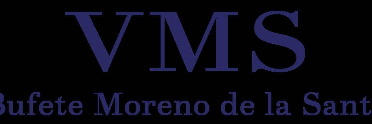 VMS Bufete Moreno de la Santa