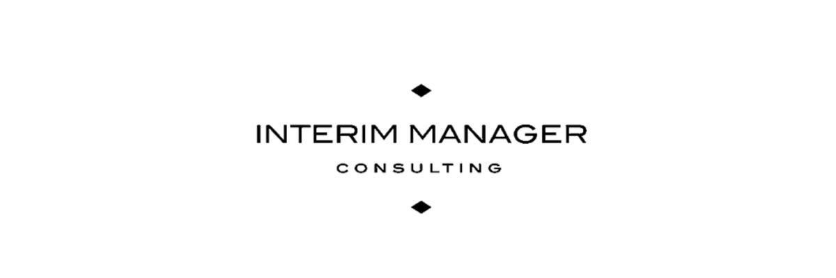 Interim Manager Consulting