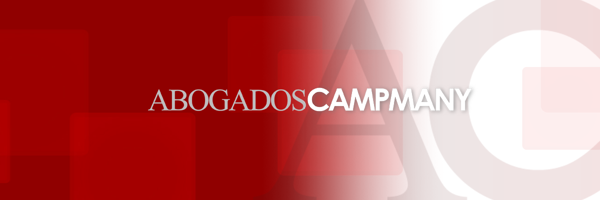 Campmany Abogados