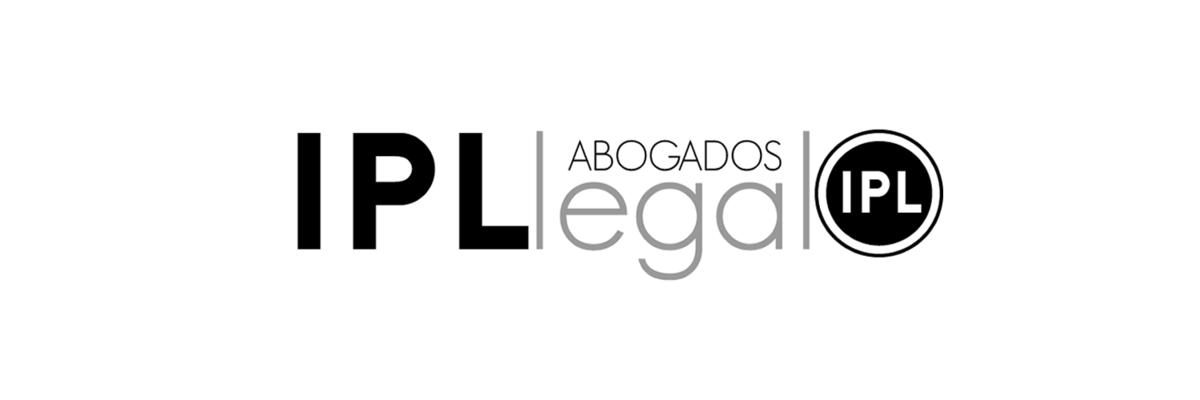 IPL legal - Abogados -
