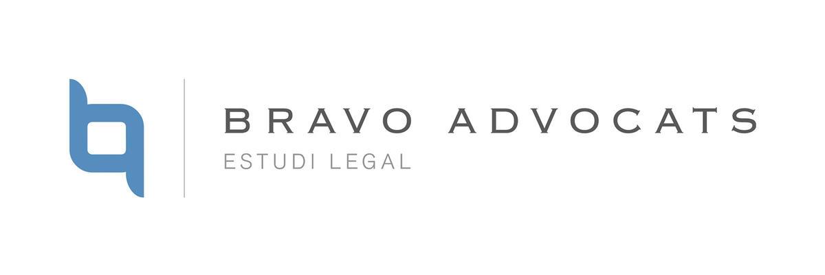 Bravo Advocats - Abogados y Asesores Jurídicos