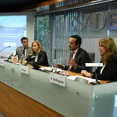 La formación de abogados en el desarrollo de negocio es clave  para el éxito las firmas