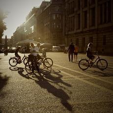 Cuando es el ciclista quien arrolla al peatón: cómo reclamar un atropello por bicicleta