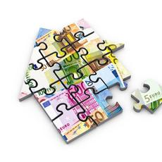 Anulado un aval hipotecario solidario por falta de transparencia