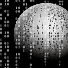 Compartir información es básico en la lucha contra las ciberamenazas