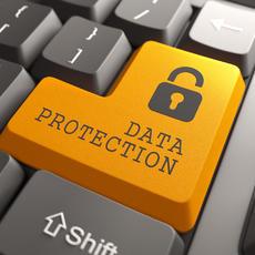 Más del 40% de pymes españolas no se han adaptado a la nueva normativa europea de protección de datos a un mes de su aplicación