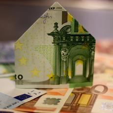 El pago del Impuesto sobre Transmisiones Patrimoniales se puede aplazar cuando se compra una vivienda habitual sin necesidad de aportar garantías