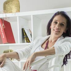 """Silvia Marín, especialista en marca personal: Los abogados deben entender que no es una lucha personal para demostrar quién es el que más sabe"""""""