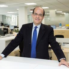"""José Luis Piñar, DPO de la Abogacía: La Abogacía Española, referente nacional e internacional en protección de datos"""""""