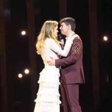 Eurofan, ¡toma nota! Vete a la final de Eurovisión con tus derechos aprendidos