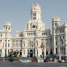 El nuevo plan de regulación contra los alquileres vacacionales en Madrid