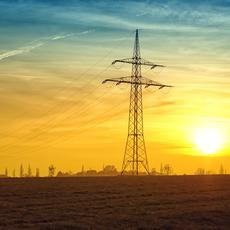 España cierra 2017 como el tercer mercado más activo de Europa y sexto del mundo en M&A en el sector eléctrico (Power & Utilities)