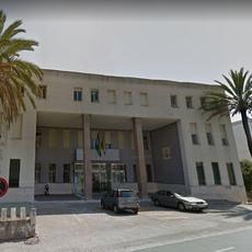 Primera suspensión en Andalucía sobre IRPH a la espera del Tribunal de Justicia la Unión Europea