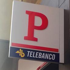 Navas & Cusí exigirá al Santander responsabilidades por el Popular